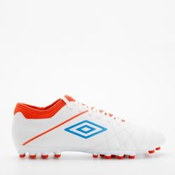 9123a57321 Zapatillas Fútbol - Falabella.com