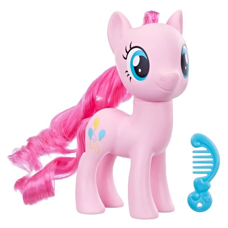 MY LITTLE PONY - Figura Clásica Pony