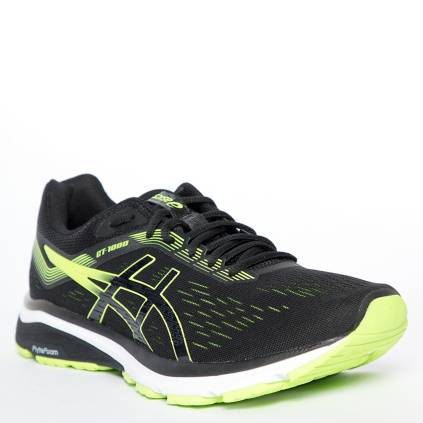 b0be6b0750 ASICS. Zapatilla Running