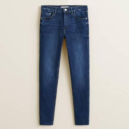 Para Clasicos Clasicos Jeans Pantalones Jeans Damas Pantalones Para qMVpSUzG