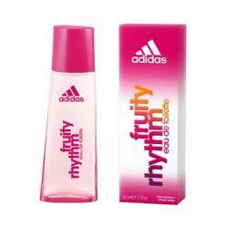 Adidas - Adidas Fruity Rhythm EDT 50 ml