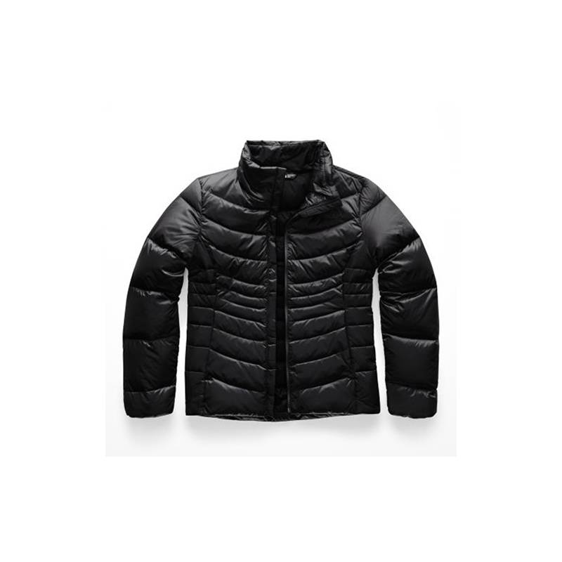 THE NORTH FACE - Casaca Deportiva Outdoor The North Face