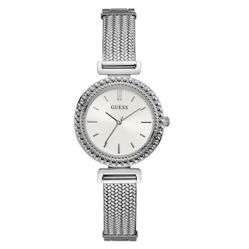 0745e80118cf Relojes - Falabella.com