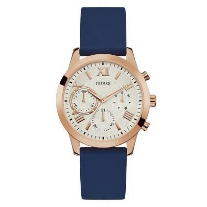 Precios Guess Mujer Reloj Mujer Reloj Peru Guess cK1u3TlFJ