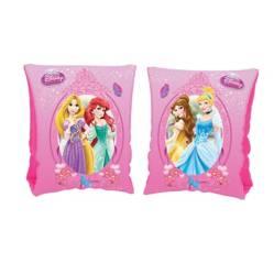 BESTWAY - Flotadores de brazos Princesas