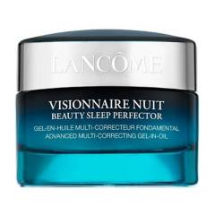 LANCÔME - Lancome Visionnaire Nuit Beauty Sleep Perfector¿ 50 ml