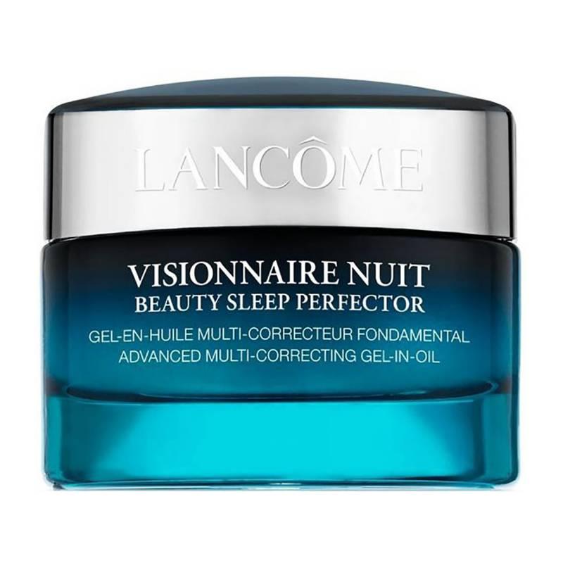 LANCOME - Lancome Visionnaire Nuit Beauty Sleep Perfector¿ 50 ml