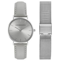 212348427278 Relojes - Falabella.com