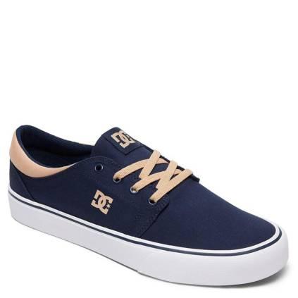 3e28d545f53 DC Shoes - Falabella.com