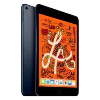 """APPLE - iPad mini 7.9"""" Wi-Fi 64GB Space Grey"""