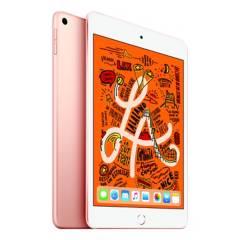 "APPLE - iPad mini 7.9"" Wi-Fi 64GB Gold"
