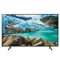 "SAMSUNG - LED UHD 4K 55"" Smart TV UN55RU7100GXPE SERIE RU7100"