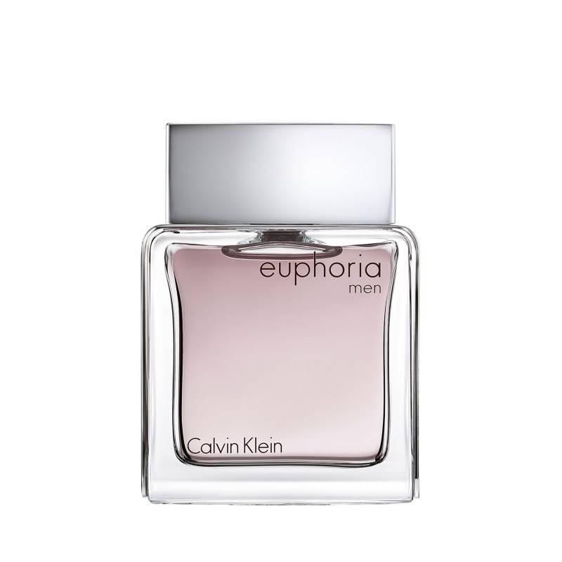 CALVIN KLEIN - Euphoria For Men EDT 100 ml