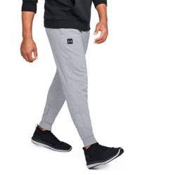 UNDER ARMOUR - Jogger