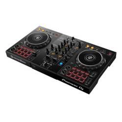Controlador DJ DDJ-400