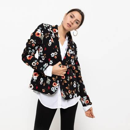 1ac013f1d2db Moda Mujer - Falabella.com
