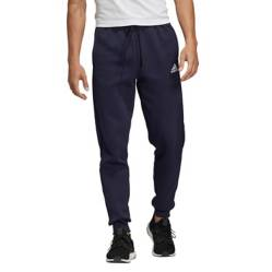 Pantalon de buzo Deportivo