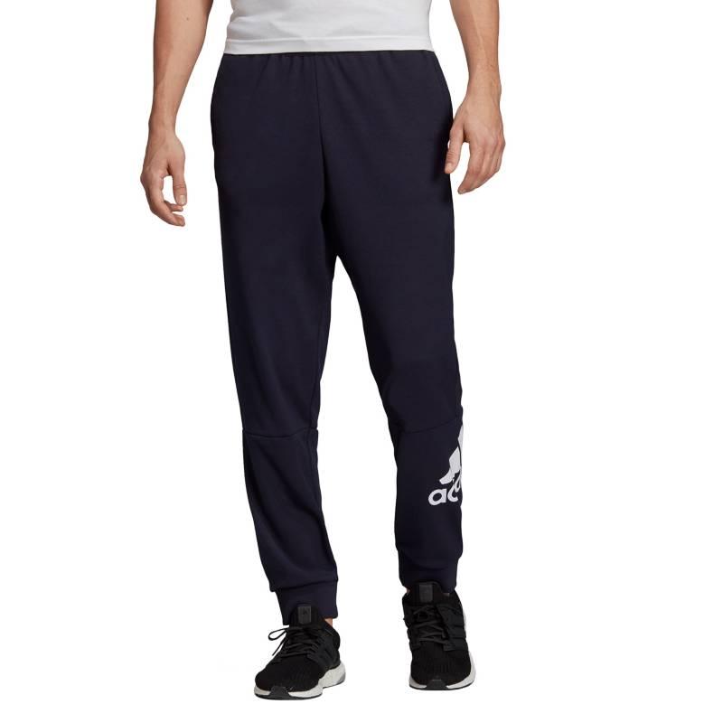 Adidas - Pantalon de buzo Deportivo