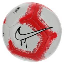 NIKE - Pelota Soccer
