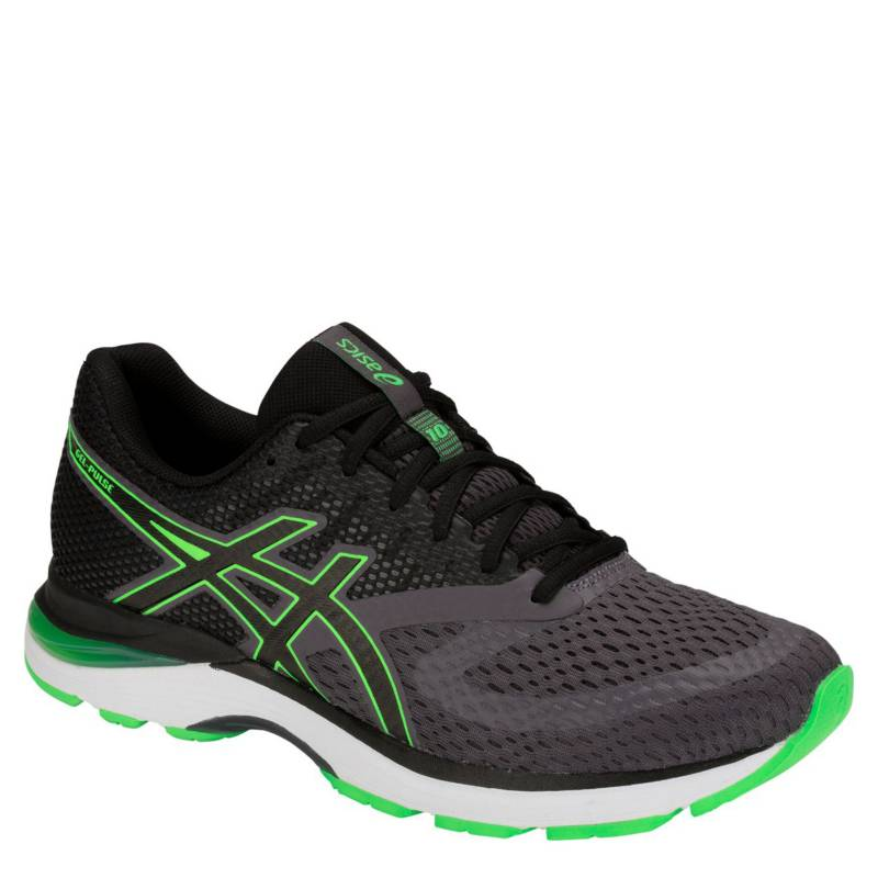 Asics gel pulse 10 Men zapatos caballero deporte running
