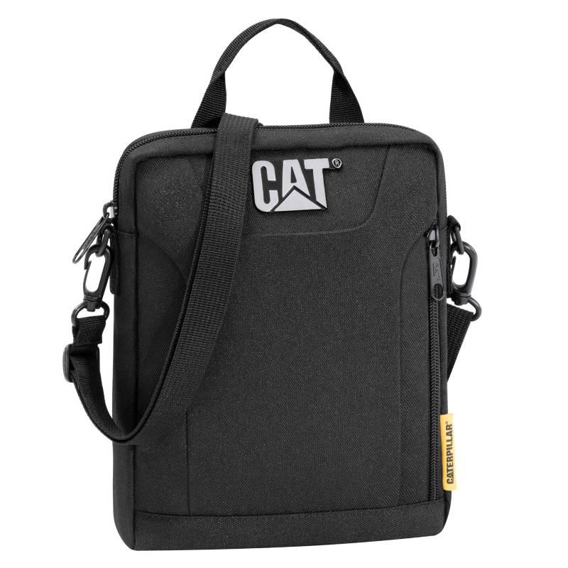 CAT - Bolso
