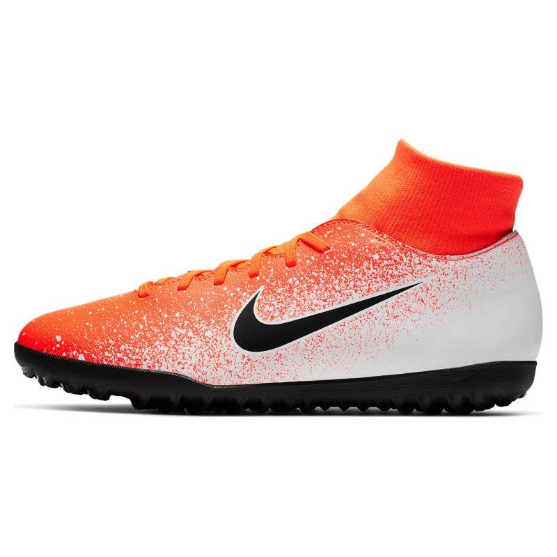 NIKE - Zapatillas de Fútbol