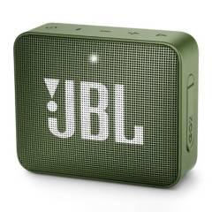 JBL - Speaker Go2