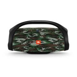 JBL - Speaker BOOMBOX Bluetooth SQUAD