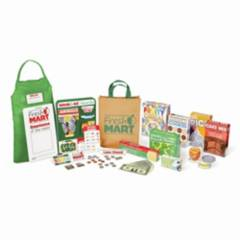 MELISSA & DOUG - Set Accesorios de Mercado