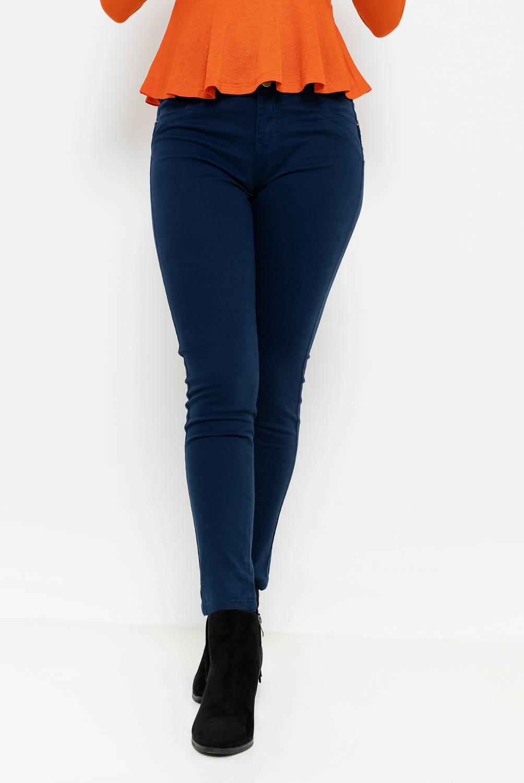 MOSSIMO - Pantalón Skinny Mujer
