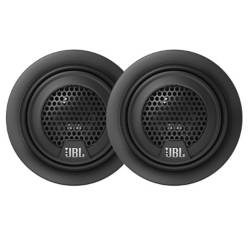 JBL - Par De Tweeter Carro 135W 3/4