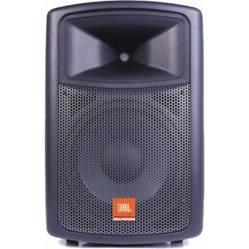 """JBL - Cabina Audio Pro Parlante 12"""""""