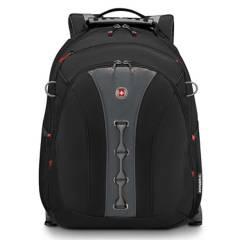 WENGER  - Mochila para Laptop Legacy
