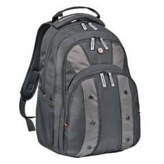 WENGER  - Mochila para Laptop Upload Essential