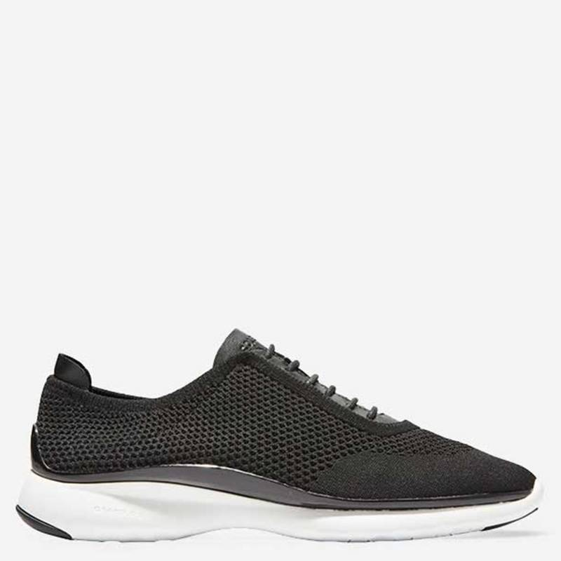 COLE HAAN - Zapatillas Urbanas Grand
