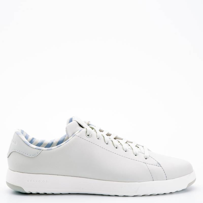 COLE HAAN - Zapatillas Grandpro Tennis