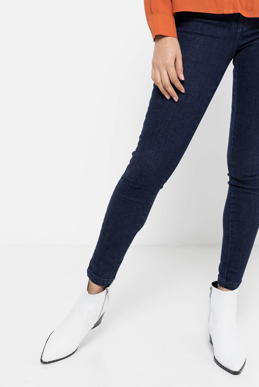 KAYRA POBLET - Pantalón Mujer