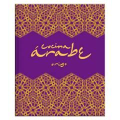 ORIGO - Cocina árabe