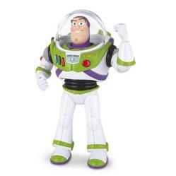 TOY STORY - Figura Básica Buzz Lightyear