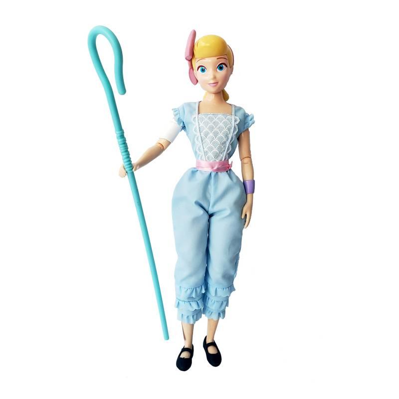 TOY STORY - Figura con Sonido Betty