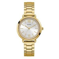 GUESS  - Reloj Guess W1231L2