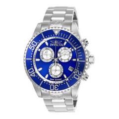 INVICTA - Reloj Para Hombre