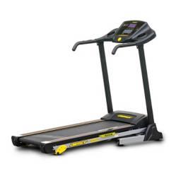 Trotadora De Uso Residencial Best Fitness Aquila 2.0