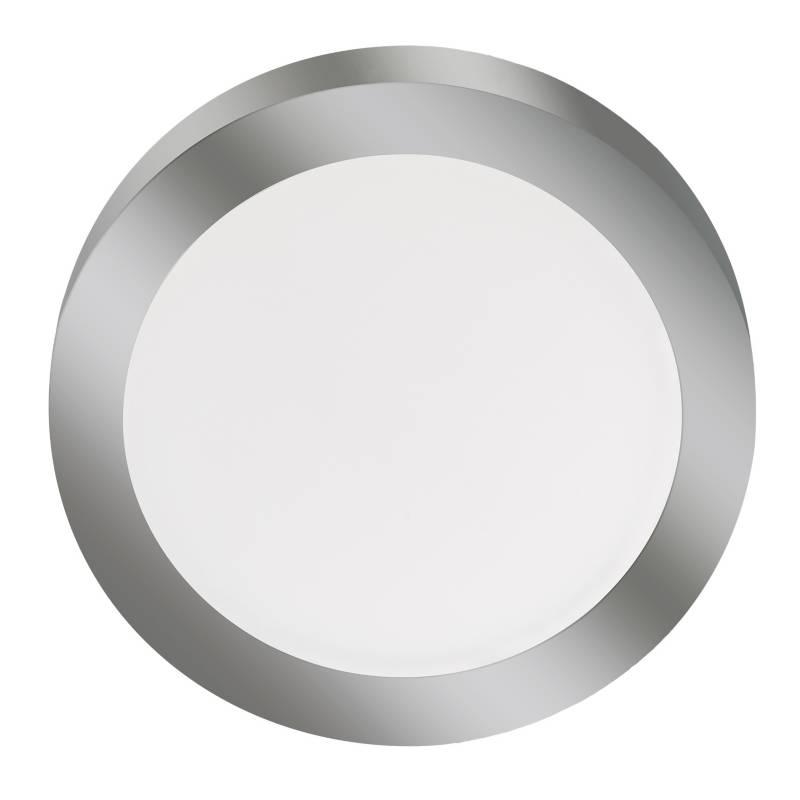 LIGHTECH - Downlight Led Silver 24w Luz Fría