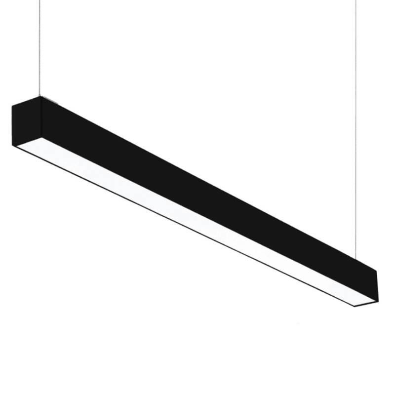 LIGHTECH - Artef Led P/Suspendida Difusor 40w 40k