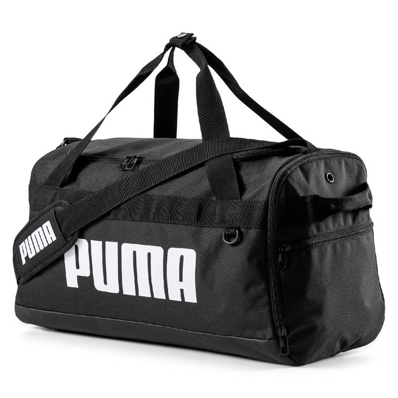 Puma - Maleta Deportiva Challenger Duffel