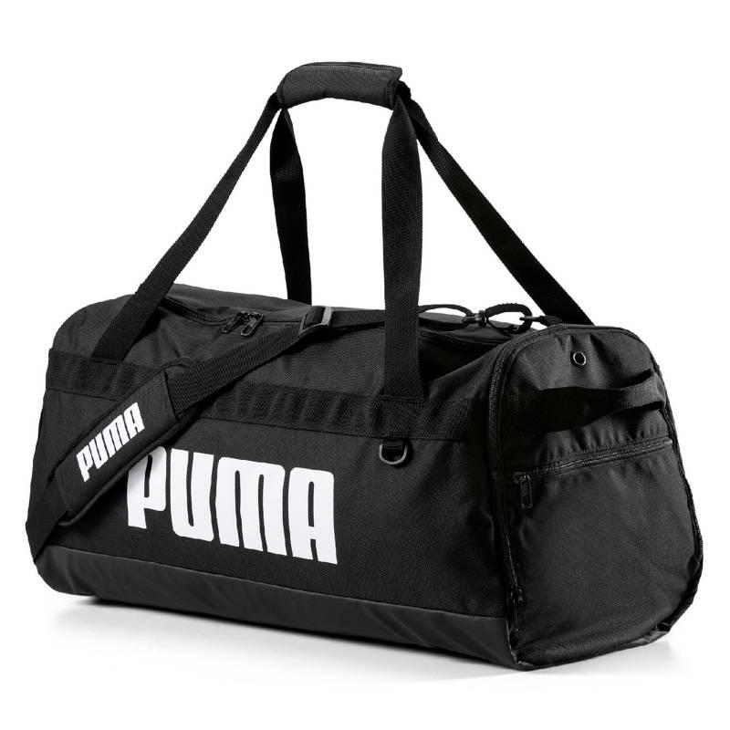 Puma - Maleta Deportiva Puma