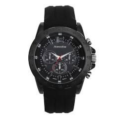 AEROSTAR - Reloj