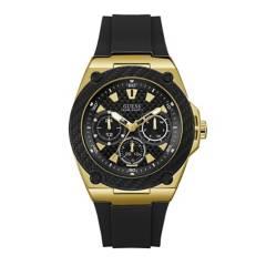 GUESS  - Reloj Para Hombre