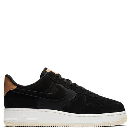 Urbanas 2017 Urbanas Zapatillas Nike Zapatillas Nike Mujer Mujer 2017 shdxrBoQtC
